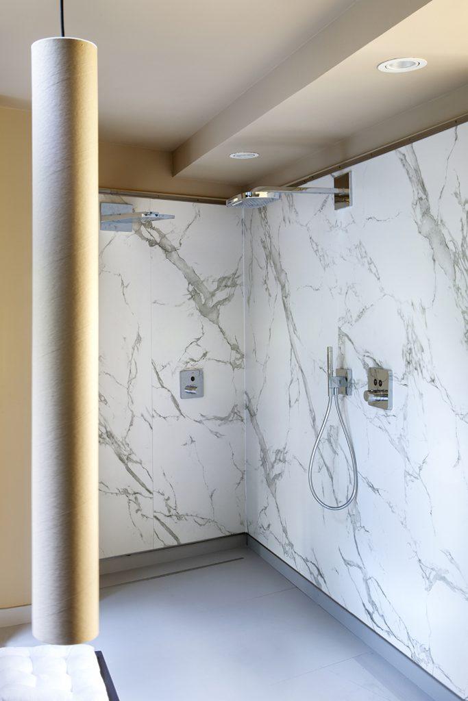 casa-decor-2016-opta-arquitectos-cuarto-de-bano-2