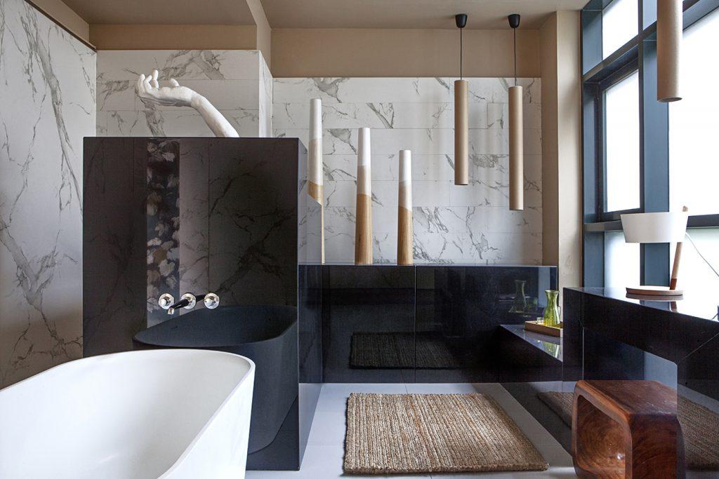 casa-decor-2016-opta-arquitectos-cuarto-de-bano-3