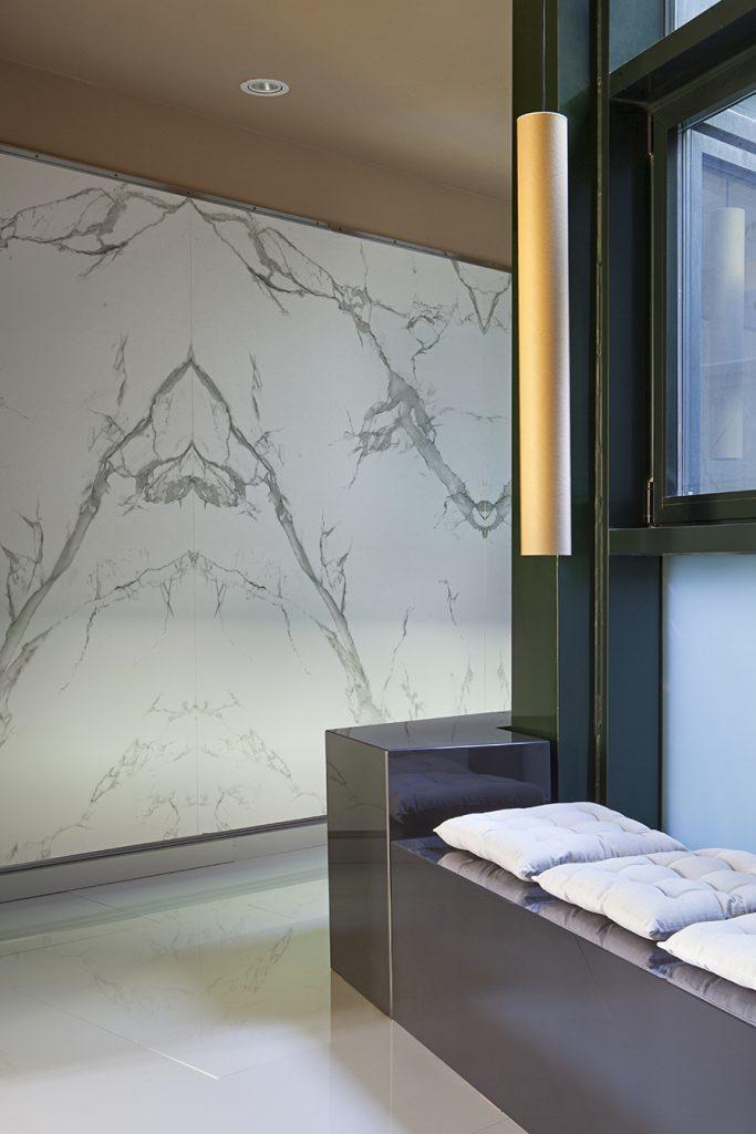 casa-decor-2016-opta-arquitectos-cuarto-de-bano-4