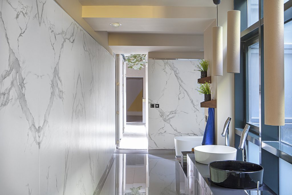 casa-decor-2016-opta-arquitectos-cuarto-de-bano-5