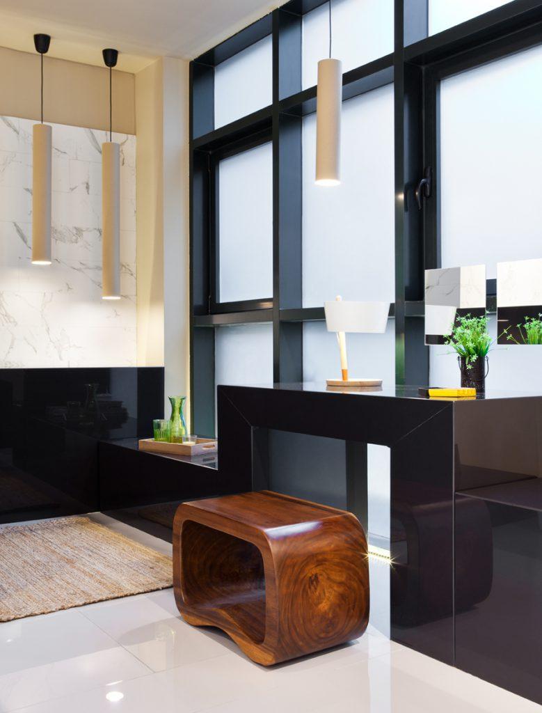 casa-decor-2016-opta-arquitectos-cuarto-de-bano-7
