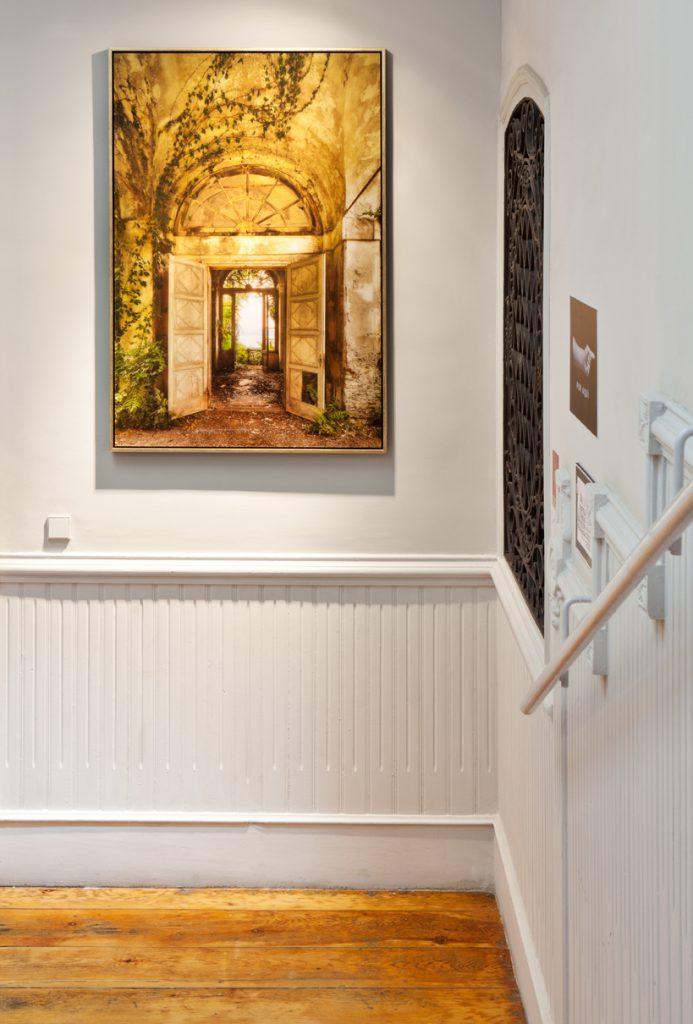casa-decor-2016-pared-creativa-lumas-005