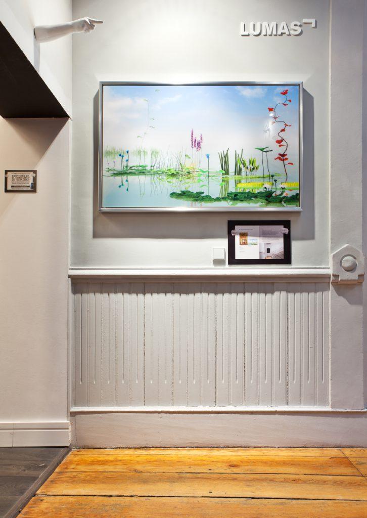 casa-decor-2016-pared-creativa-lumas-006