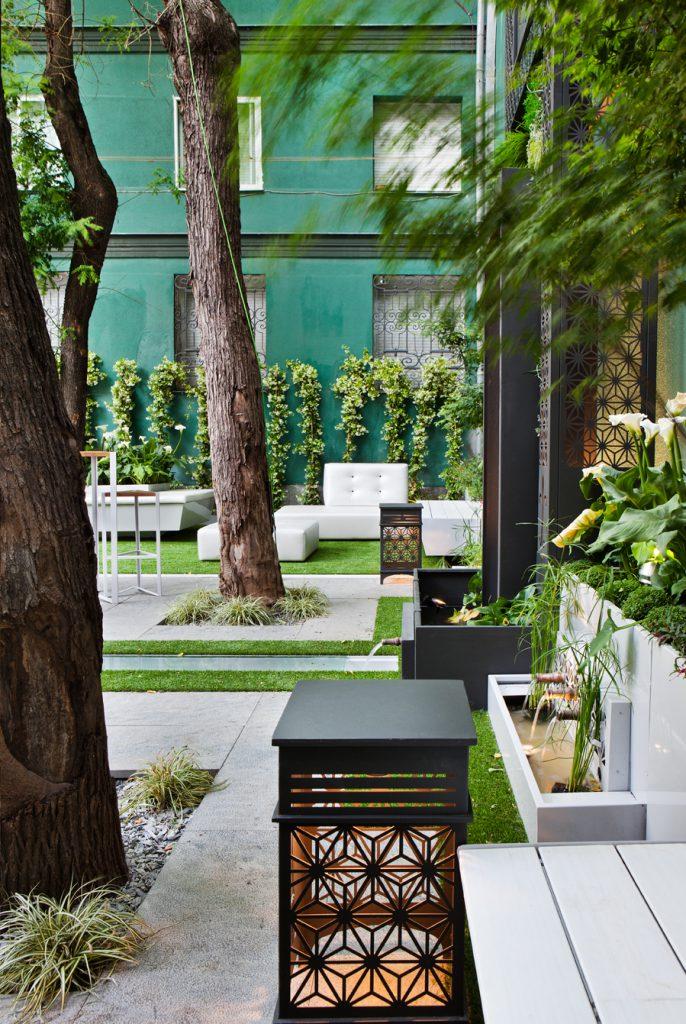 casa-decor-2016-patio-interior-fernando-pozuelo-003