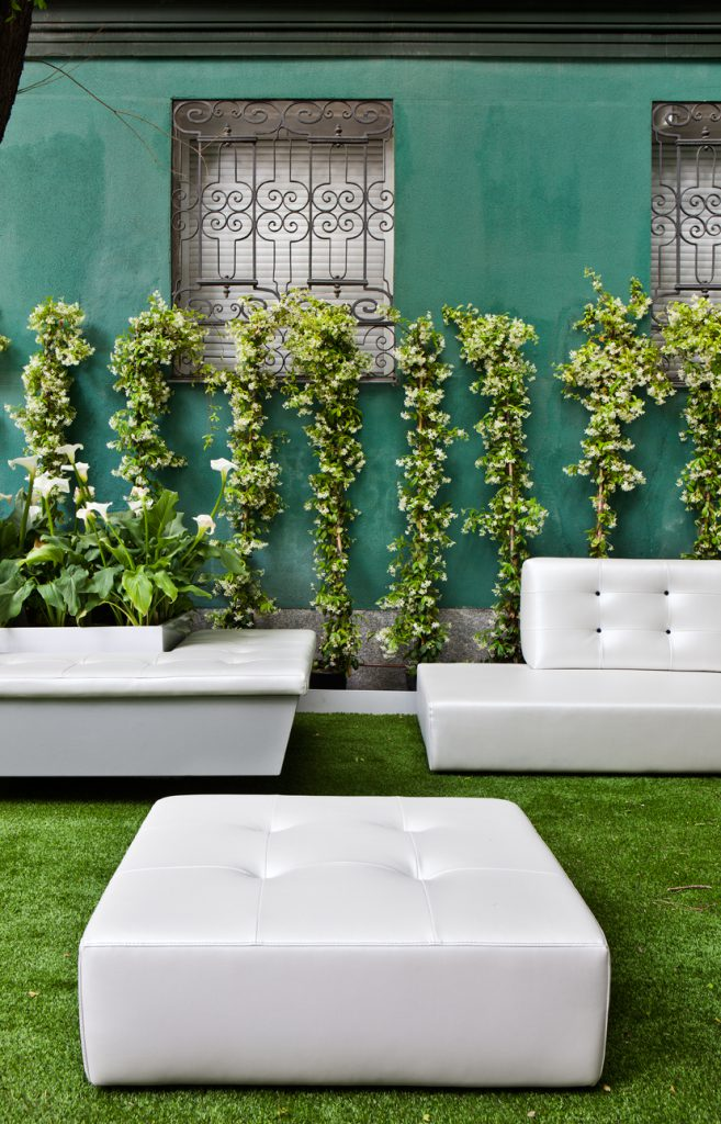 casa-decor-2016-patio-interior-fernando-pozuelo-004