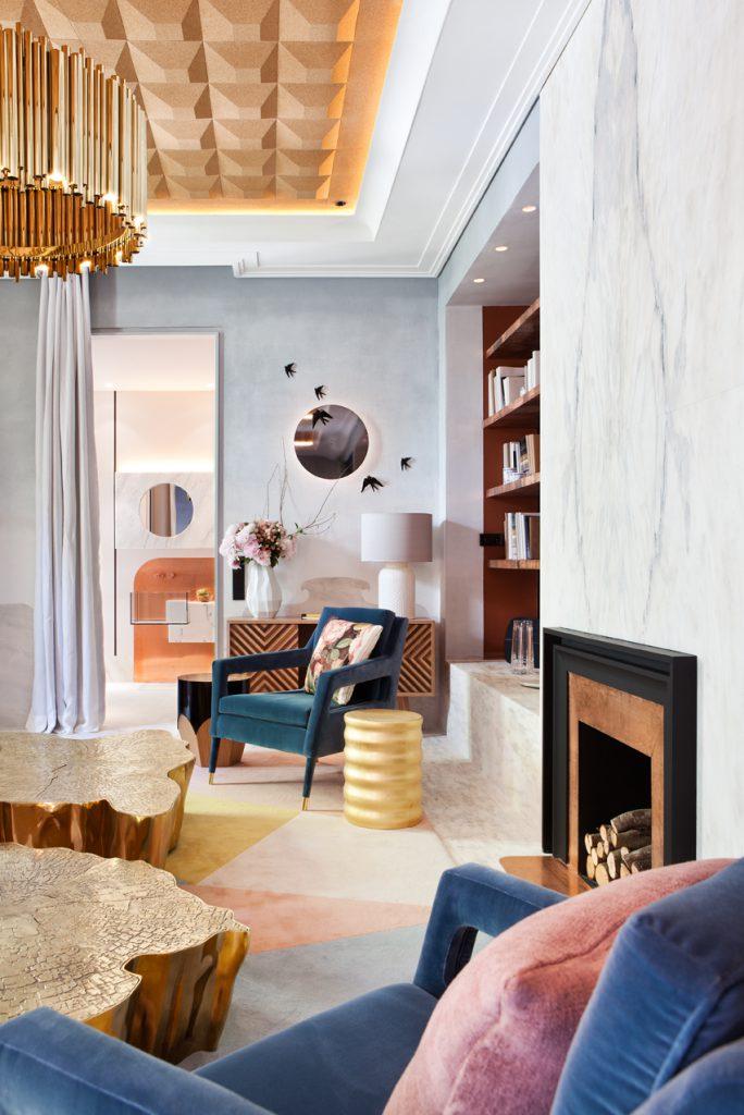 casa-decor-2016-pepe-leal-embajada-de-portugal-suite-002