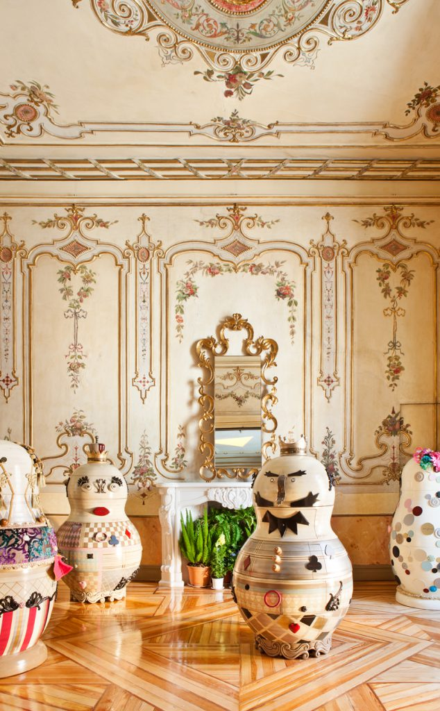 casa-decor-2016-sala-de-arte-lola-glamour-001