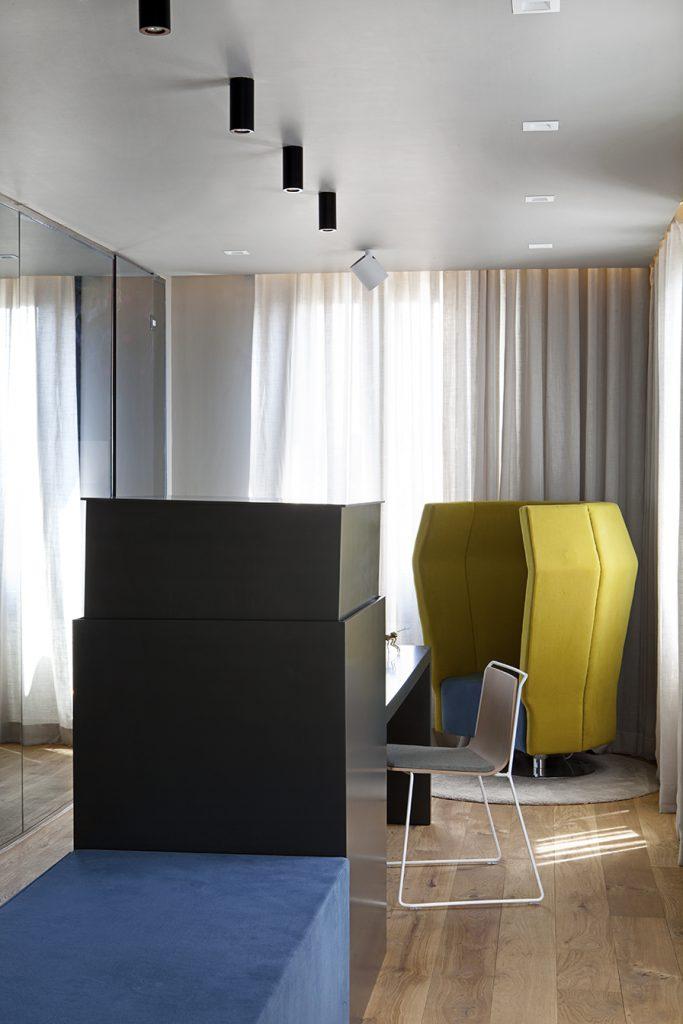 casa-decor-2016-suite-guillermo-escobedo-gira-1