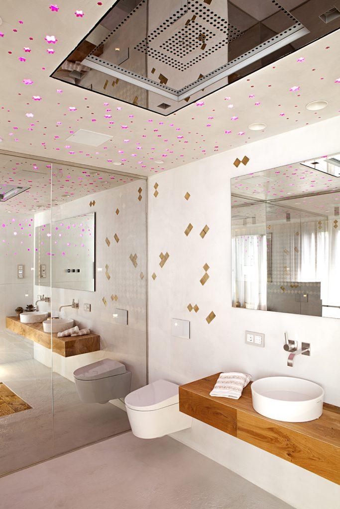 casa-decor-2016-suite-guillermo-escobedo-gira-2