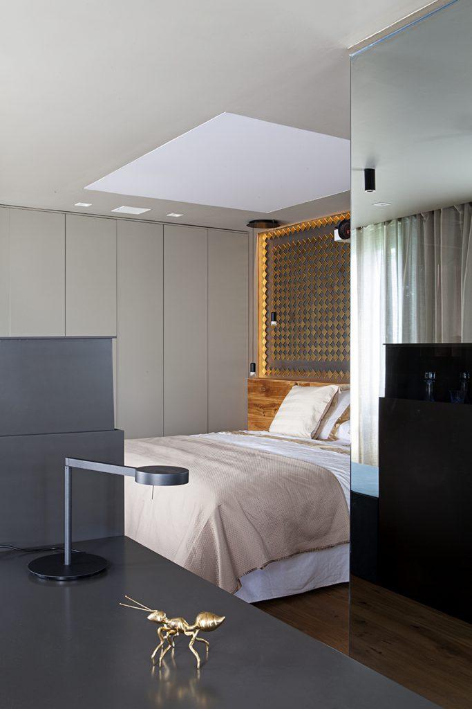 casa-decor-2016-suite-guillermo-escobedo-gira-3