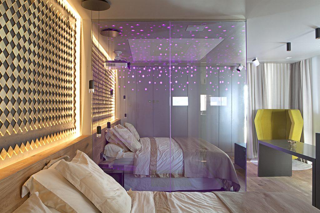 casa-decor-2016-suite-guillermo-escobedo-gira-5