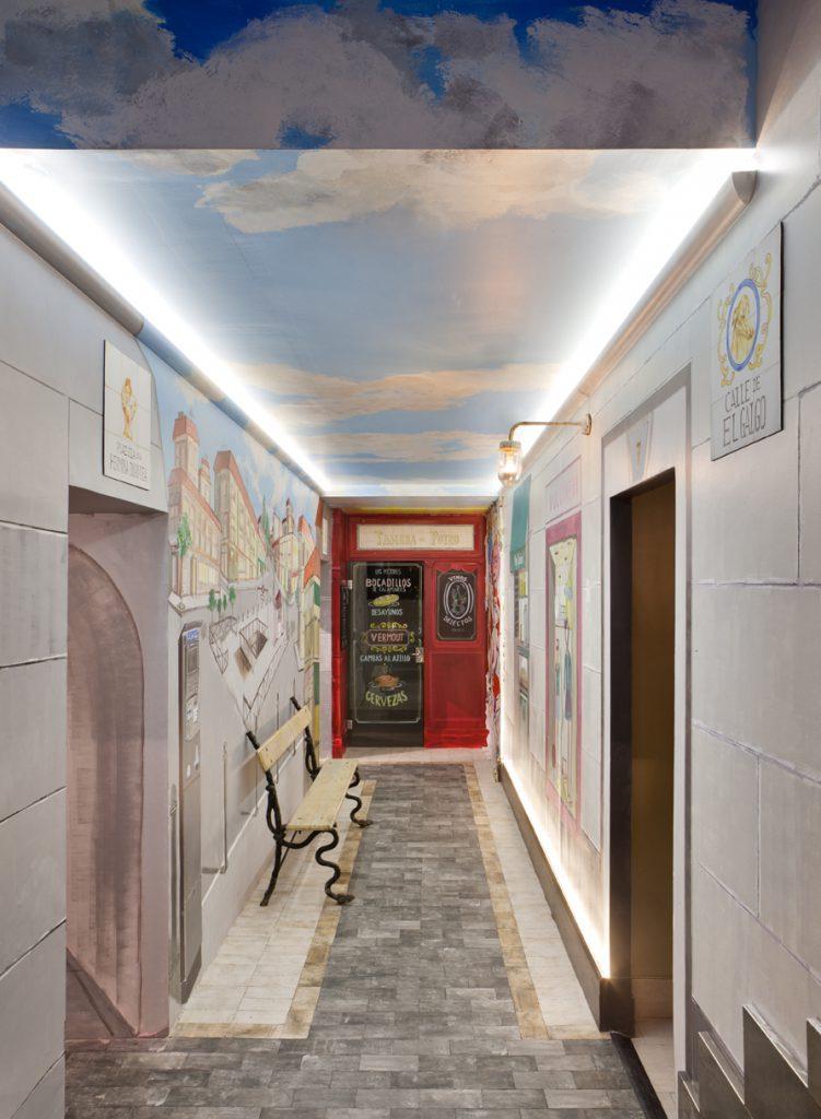 casa-decor-2016-tienda-de-diseno-cuca-garcia-lorente-006