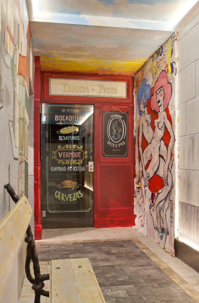 casa-decor-2016-tienda-de-diseno-cuca-garcia-lorente-007