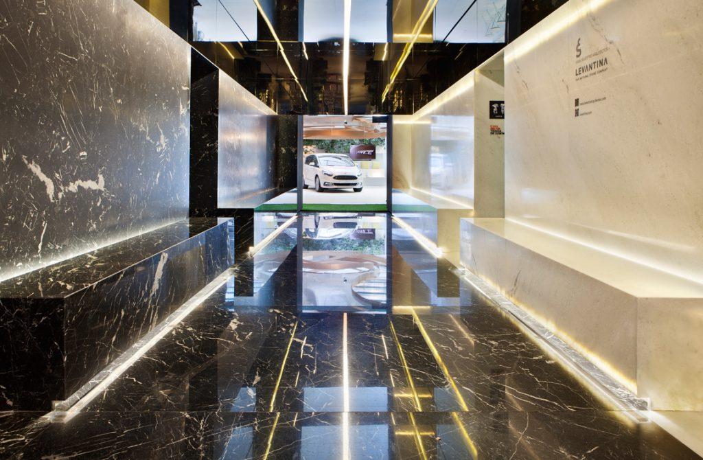casa-decor-2016-zona-de-paso-levantina-fran-silvestre-arquitectos-001