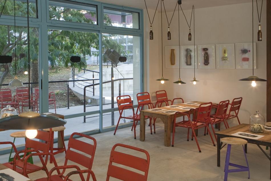 casa-decor-barcelona-2010-bar-ricard-mila-001