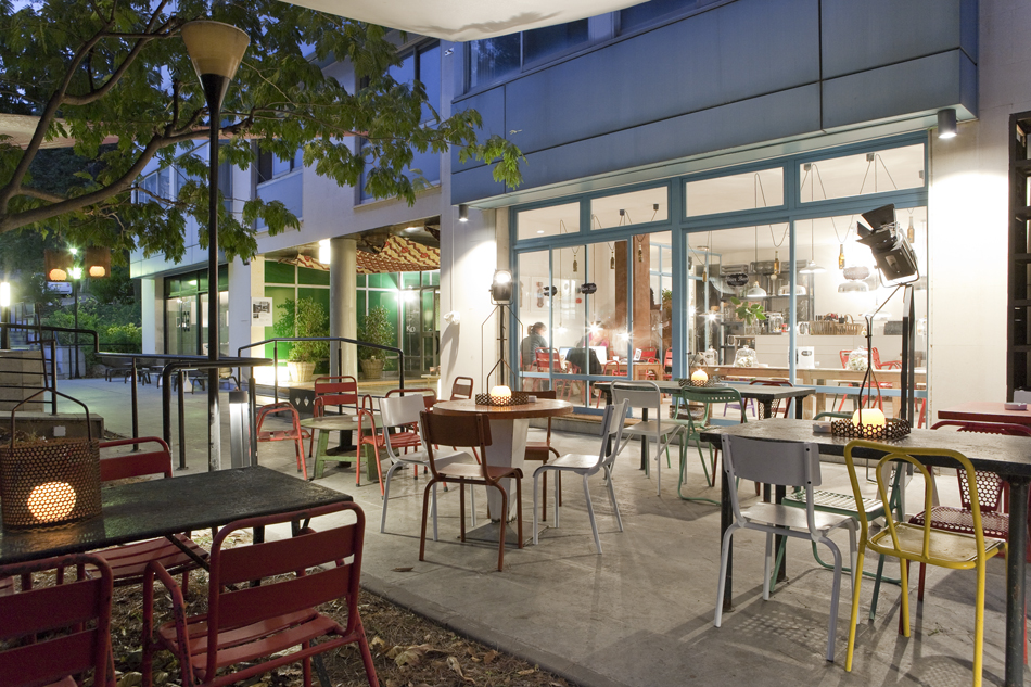 casa-decor-barcelona-2010-bar-ricard-mila-010