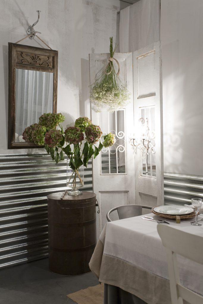 casa-decor-barcelona-2010-cocina-nuria-albiol-002