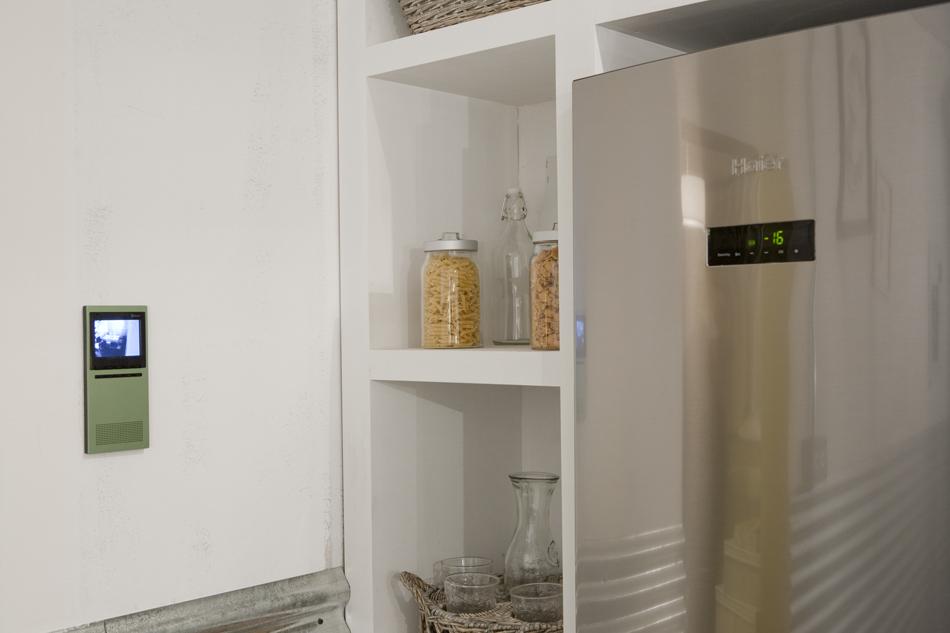 casa-decor-barcelona-2010-cocina-nuria-albiol-007