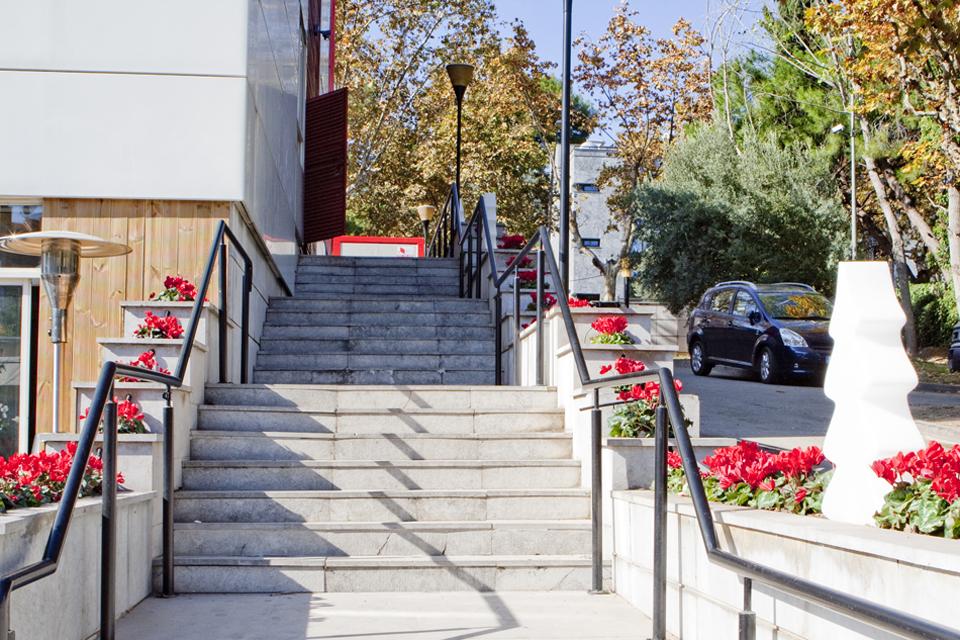 casa-decor-barcelona-2010-exterior-conillas-roig-003