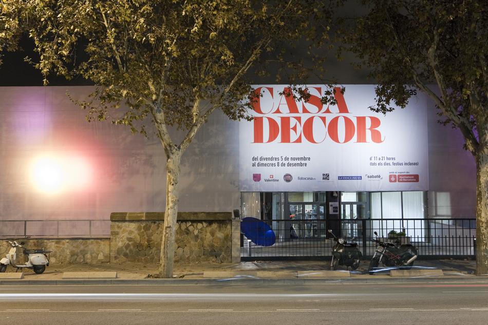 casa-decor-barcelona-2010-fachada-erco-002