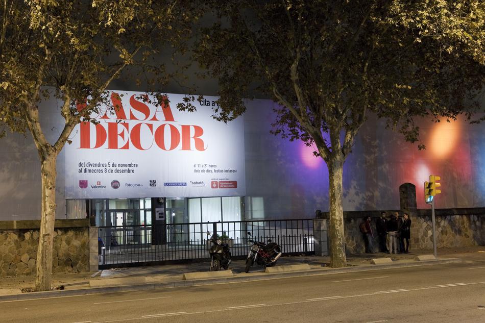 casa-decor-barcelona-2010-fachada-erco-003