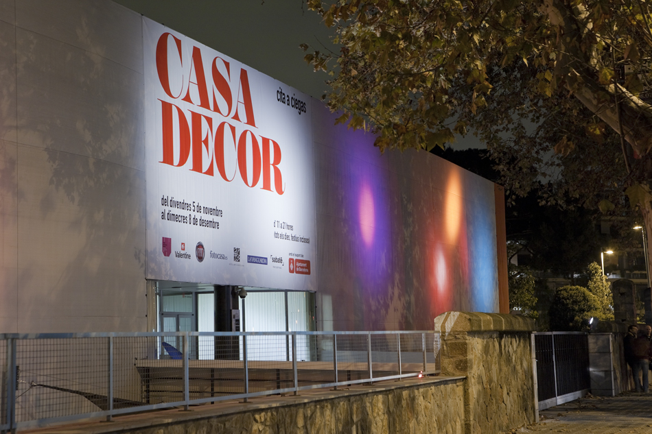 casa-decor-barcelona-2010-fachada-erco-004