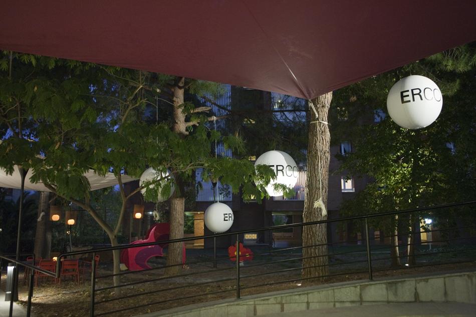 casa-decor-barcelona-2010-fachada-erco-005