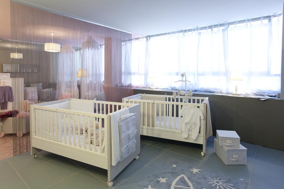 casa-decor-barcelona-2010-habitacion-infantil-stampa-merino-ros-001