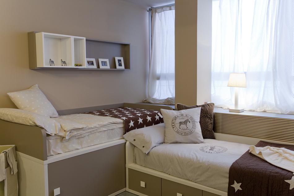 casa-decor-barcelona-2010-habitacion-infantil-stampa-merino-ros-003
