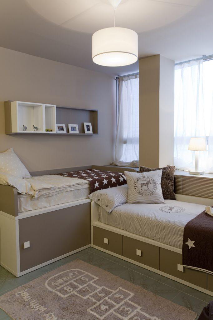 casa-decor-barcelona-2010-habitacion-infantil-stampa-merino-ros-004
