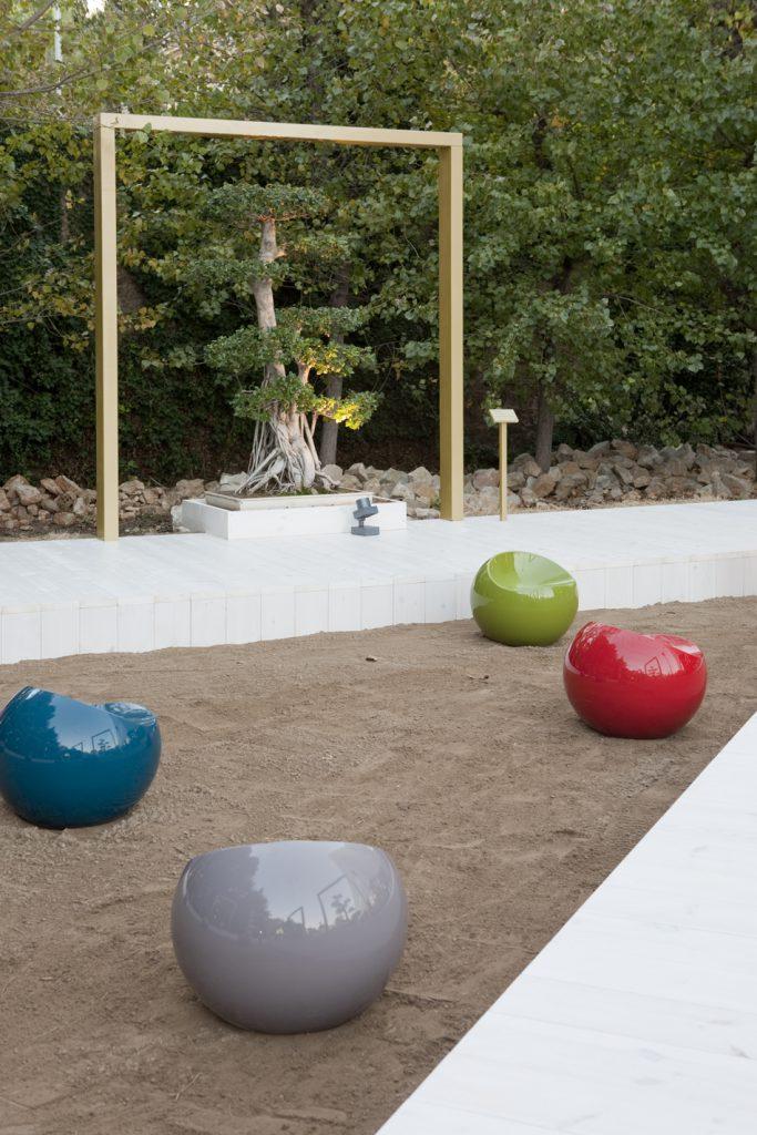 casa-decor-barcelona-2010-jardin-conillas-001