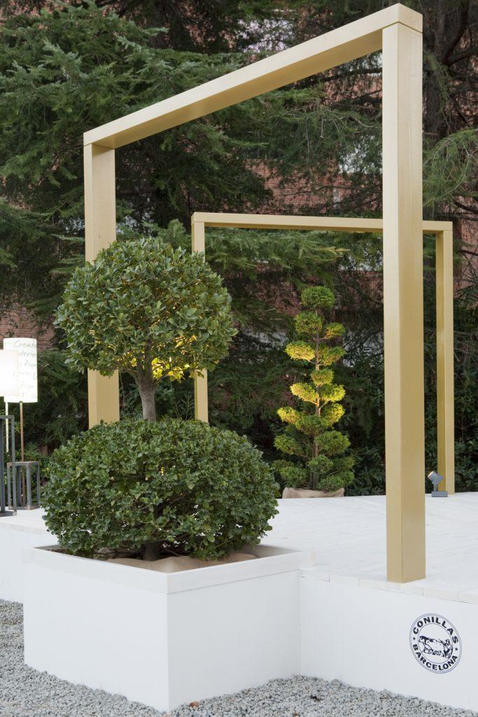 casa-decor-barcelona-2010-jardin-conillas-003