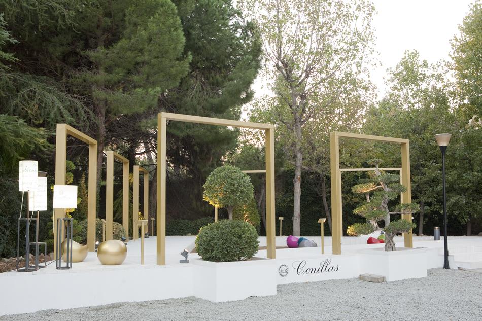 casa-decor-barcelona-2010-jardin-conillas-006