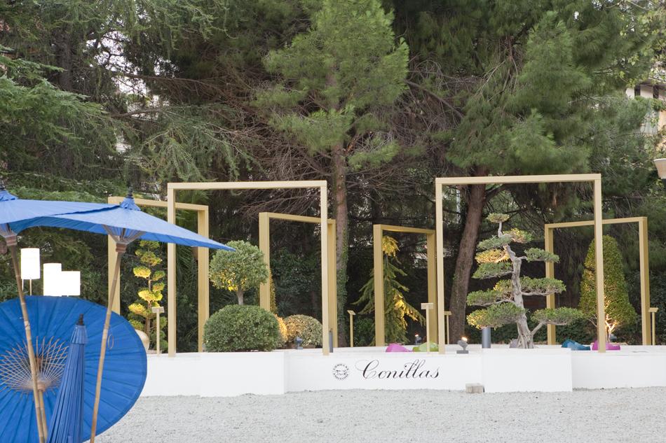 casa-decor-barcelona-2010-jardin-conillas-007
