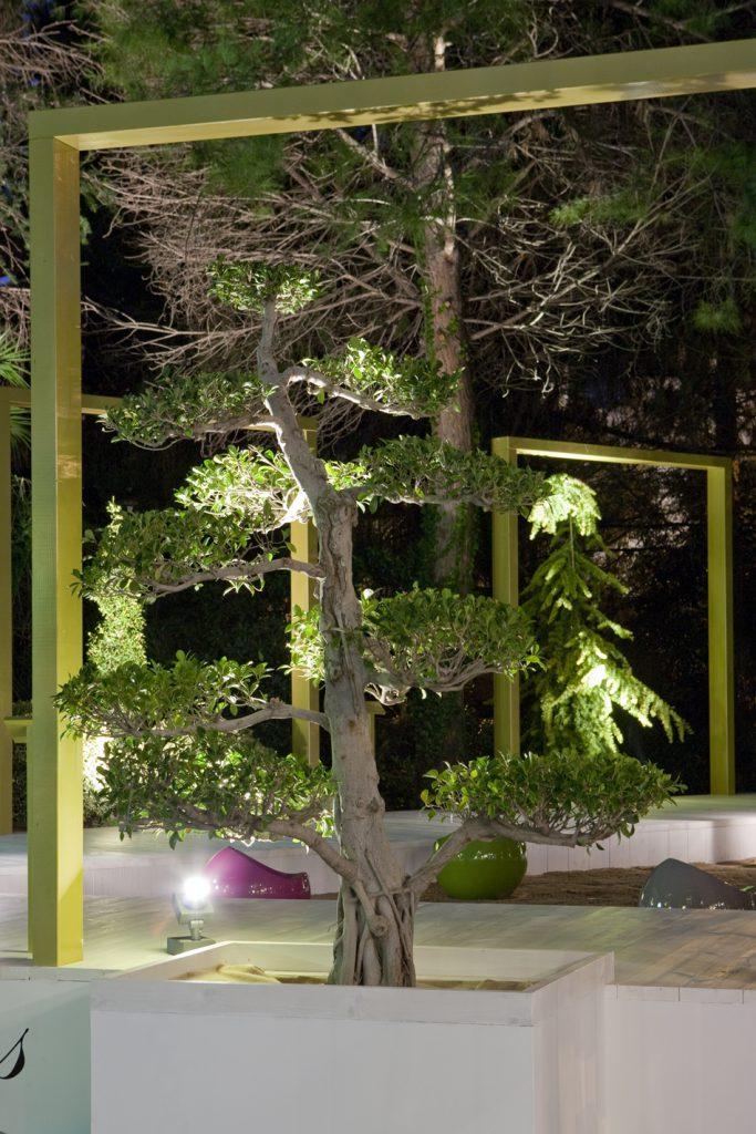 casa-decor-barcelona-2010-jardin-conillas-008