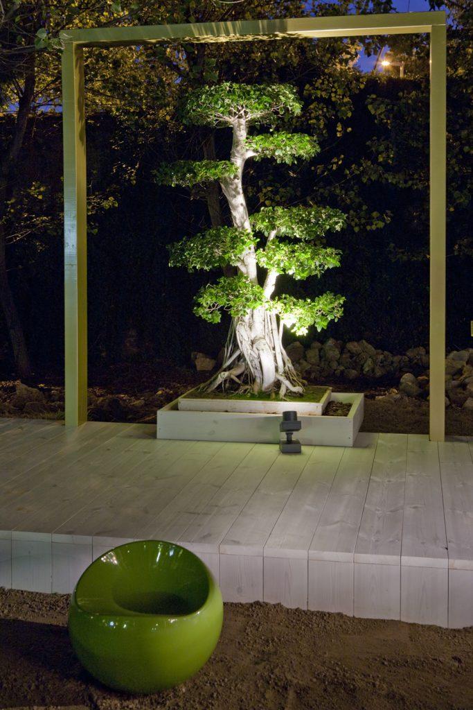 casa-decor-barcelona-2010-jardin-conillas-010