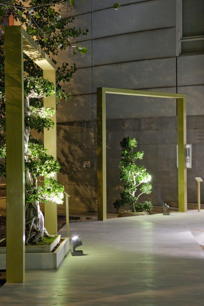 casa-decor-barcelona-2010-jardin-conillas-012