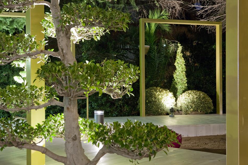 casa-decor-barcelona-2010-jardin-conillas-014