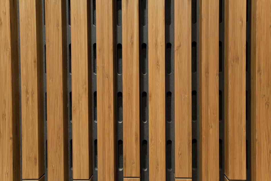 casa-decor-barcelona-2010-raynaud-arkomex-006
