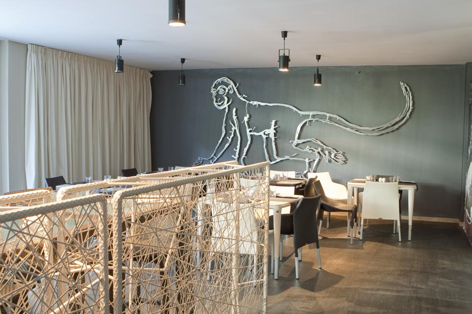 casa-decor-barcelona-2010-restaurante-best-asturgo-nogueras-001