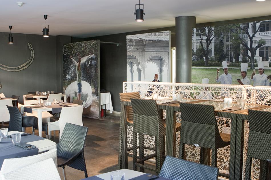 casa-decor-barcelona-2010-restaurante-best-asturgo-nogueras-002