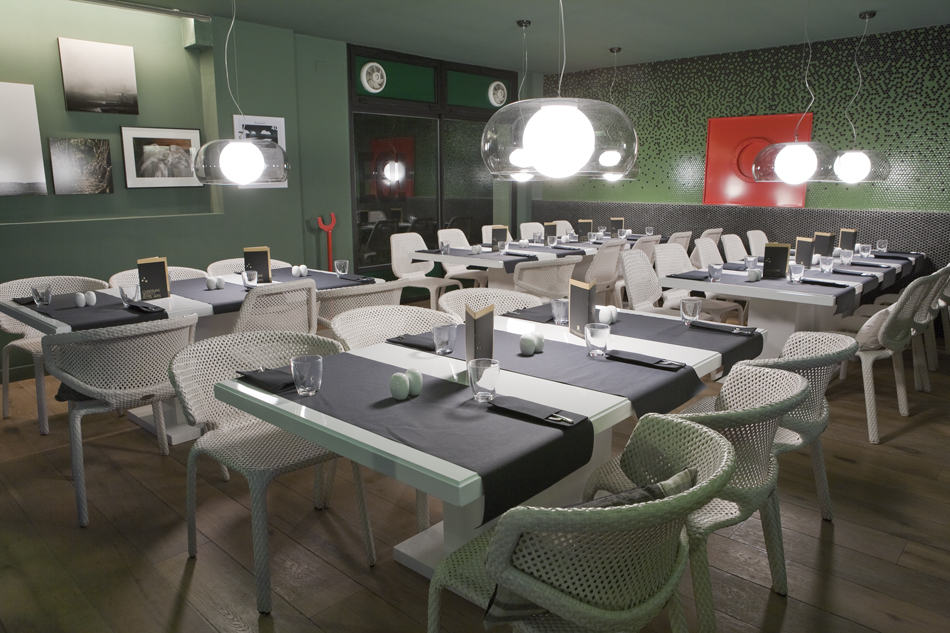 casa-decor-barcelona-2010-restaurante-emma-olive-002