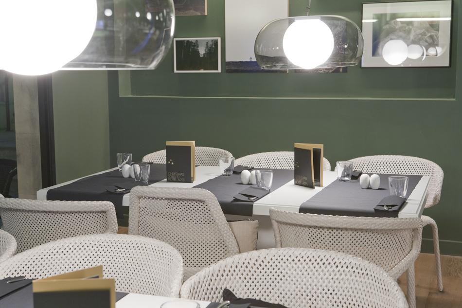 casa-decor-barcelona-2010-restaurante-emma-olive-004