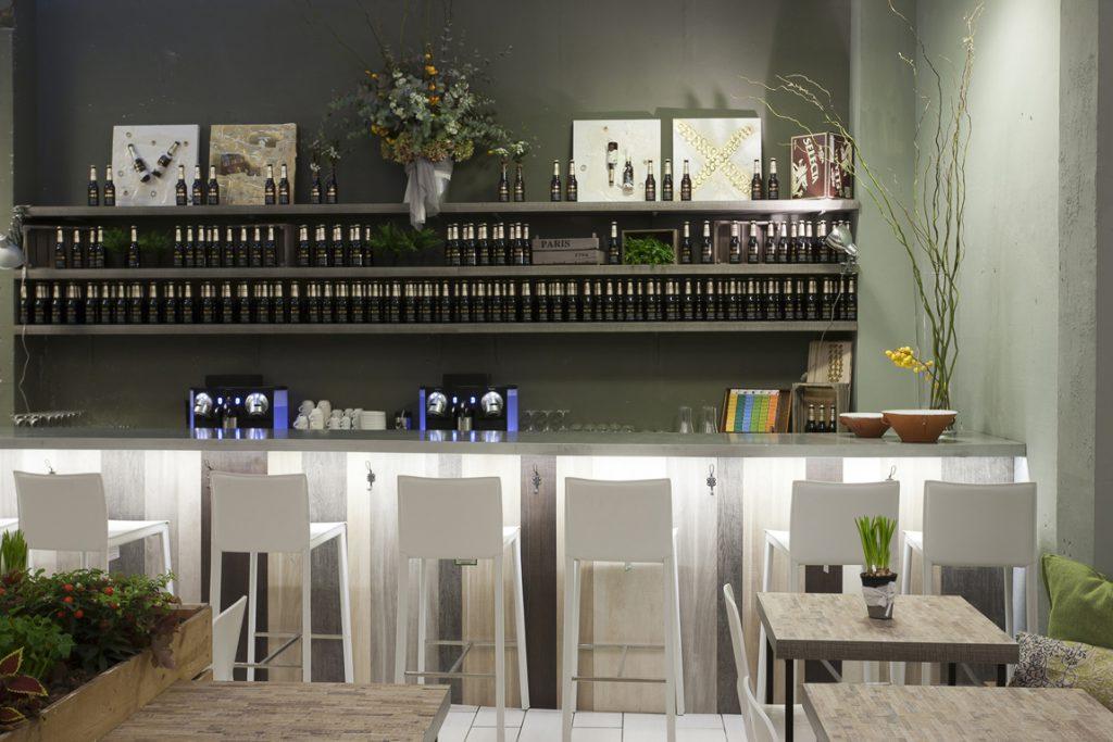 casa-decor-barcelona-2011-bar-pia-capdevila-002