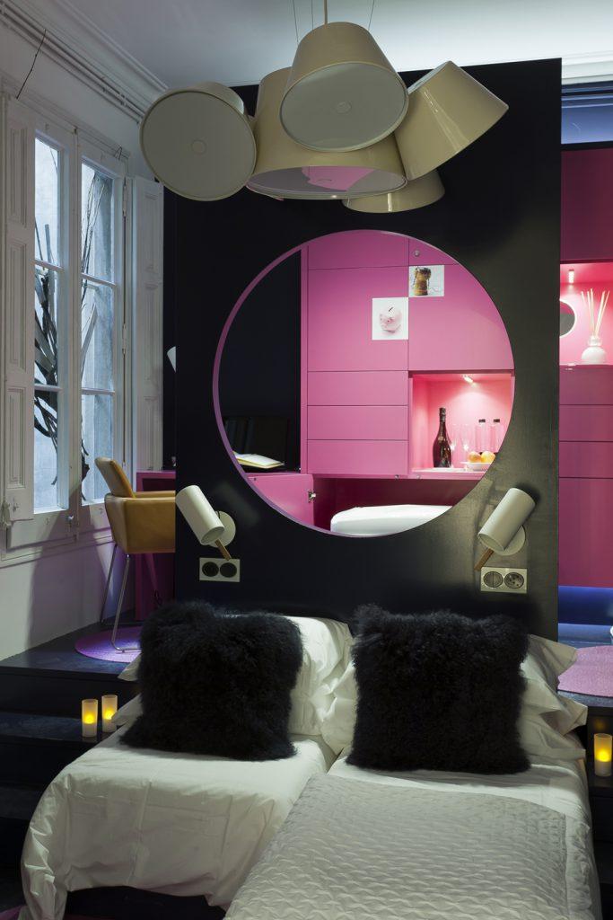 casa-decor-barcelona-2011-dormitorio-uly-jaumandreu-001