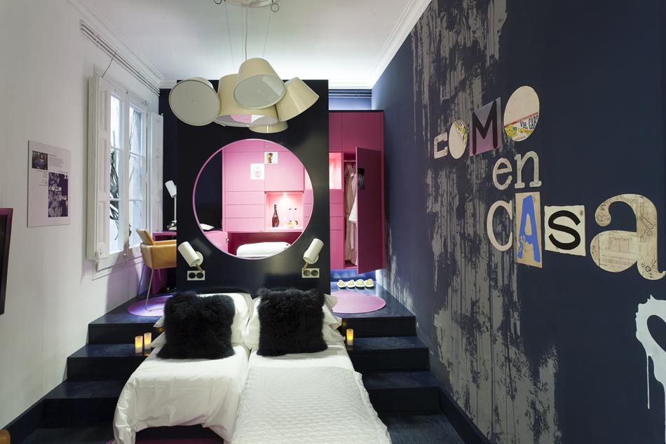 casa-decor-barcelona-2011-dormitorio-uly-jaumandreu-002