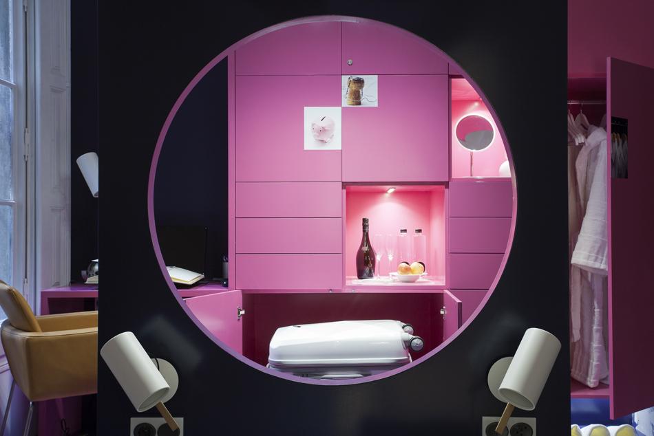 casa-decor-barcelona-2011-dormitorio-uly-jaumandreu-003