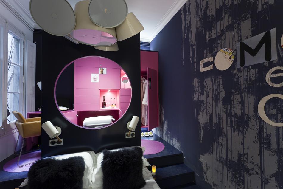 casa-decor-barcelona-2011-dormitorio-uly-jaumandreu-004