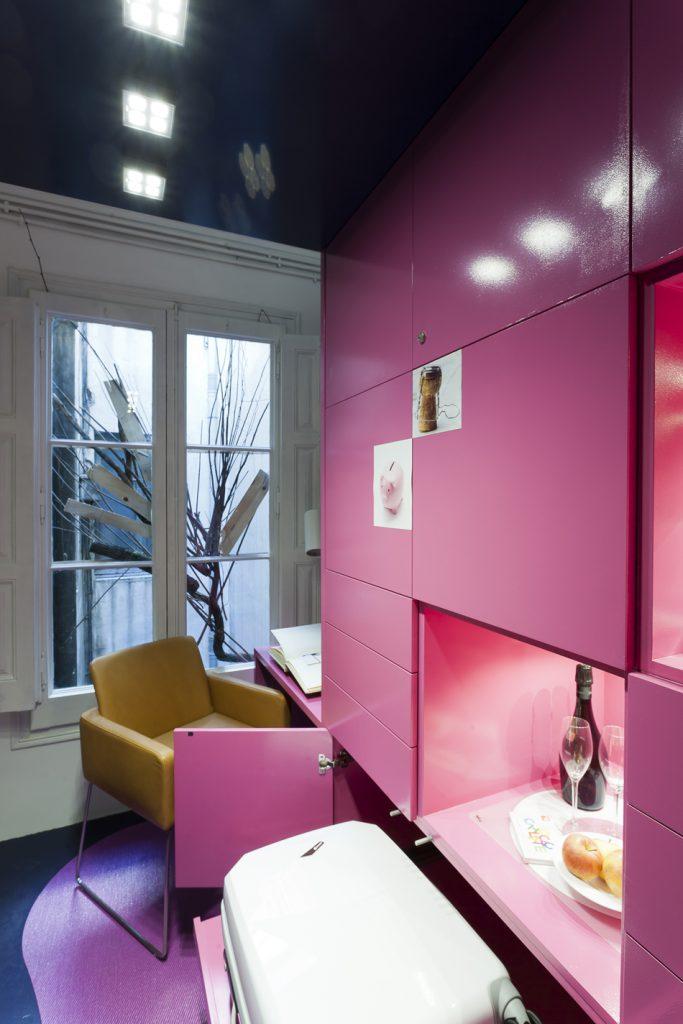 casa-decor-barcelona-2011-dormitorio-uly-jaumandreu-005