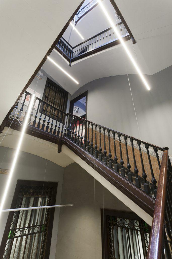 casa-decor-barcelona-2011-entrada-jordi-veciana-002